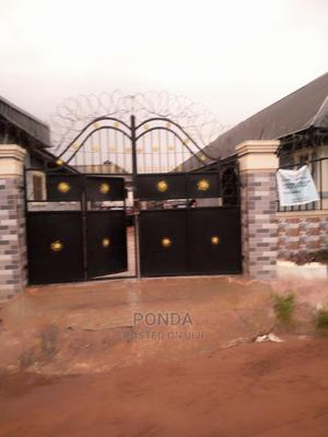 Furnished 2bdrm Apartment in Ponda, Benin City for Rent | Houses & Apartments For Rent for sale in Edo State, Benin City