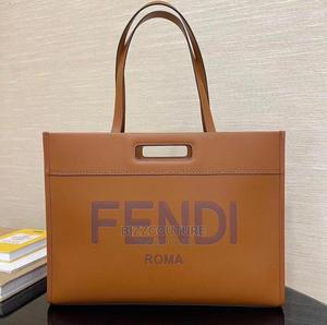 High Quality Fendi Shoulderr Bag Available for Sale | Bags for sale in Lagos State, Magodo