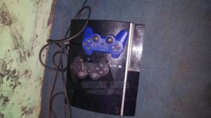 Sony Playstation 3   Video Game Consoles for sale in Edo State, Benin City