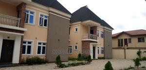 4bdrm Duplex in Ejigbadero, Alimosho for Sale   Houses & Apartments For Sale for sale in Lagos State, Alimosho