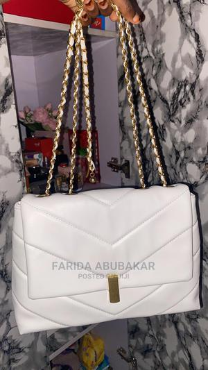 Ladies Bag | Bags for sale in Abuja (FCT) State, Central Business District