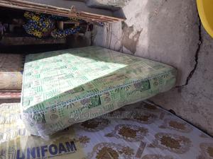 3.5 by 6 Winco Foam Blossom   Furniture for sale in Lagos State, Lagos Island (Eko)