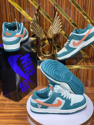 High Quality NIKE SB DUNK LOW SNEAKERS Available for Sale | Shoes for sale in Lagos State, Magodo