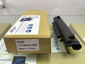 Samsung N150 Laptop Battery | Computer Accessories  for sale in Lagos State, Amuwo-Odofin