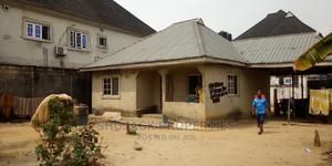 2bdrm Bungalow in Rukpoku, Rukpokwu for Sale   Houses & Apartments For Sale for sale in Port-Harcourt, Rukpokwu