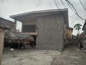 Furnished 4bdrm Block of Flats in Surulere for Sale | Houses & Apartments For Sale for sale in Lagos State, Surulere