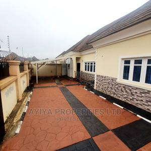 3bdrm Bungalow in Mab Global Estate., Gwarinpa for Sale | Houses & Apartments For Sale for sale in Abuja (FCT) State, Gwarinpa