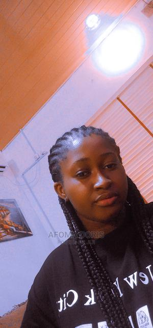 Housekeeping Cleaning CV   Housekeeping & Cleaning CVs for sale in Rivers State, Port-Harcourt
