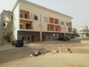 1bdrm Block of Flats in Paradise Court, Mbora for sale   Houses & Apartments For Sale for sale in Abuja (FCT) State, Mbora