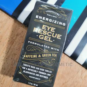 Eyes Rescue Gel | Skin Care for sale in Lagos State, Ikeja