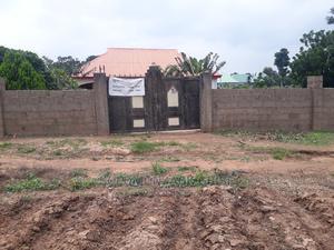2bdrm Bungalow in Nil, Karu-Nasarawa for Sale | Houses & Apartments For Sale for sale in Nasarawa State, Karu-Nasarawa