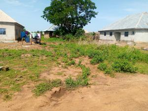 A Plot of Land for Sale   Land & Plots For Sale for sale in Kwara State, Ilorin West