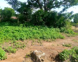 10 Plots of Land for Sale   Land & Plots For Sale for sale in Kwara State, Ilorin West