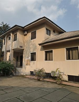 52 Rooms Hotel With Swimming Pool for Sale at Ada George | Commercial Property For Sale for sale in Rivers State, Port-Harcourt