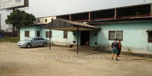 For SALE: A Compay Yard, Portharcourt   Commercial Property For Sale for sale in Port-Harcourt, Rumuokwurusi