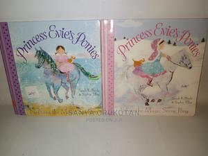 Children Story Books | Books & Games for sale in Lagos State, Ikoyi