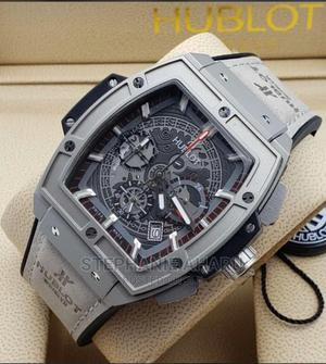 Hublot Wrist Watch | Watches for sale in Rivers State, Obio-Akpor