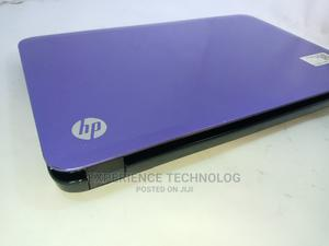 Laptop HP Pavilion G6 2GB AMD HDD 250GB | Laptops & Computers for sale in Kogi State, Lokoja