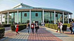 Cyprus Student Visa Ready in 5 Days! | Travel Agents & Tours for sale in Abuja (FCT) State, Nyanya