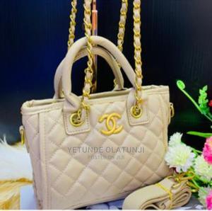 Ladies Hand Bag   Bags for sale in Lagos State, Ajah