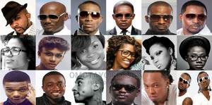 Music Old School and New Jamz ( Any Song From 1958 for Free) | CDs & DVDs for sale in Lagos State, Ikeja