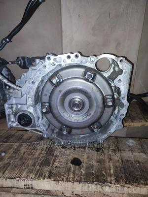 22 Pin Gear Box Toyota Sienna, Highlander, Venza, Avalon  | Vehicle Parts & Accessories for sale in Lagos State, Mushin