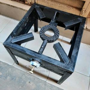High Grade Local Burner | Restaurant & Catering Equipment for sale in Lagos State, Amuwo-Odofin