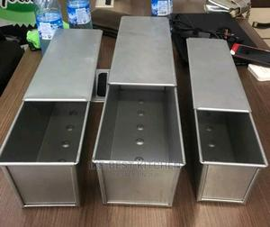 Bread Pans | Restaurant & Catering Equipment for sale in Lagos State, Amuwo-Odofin