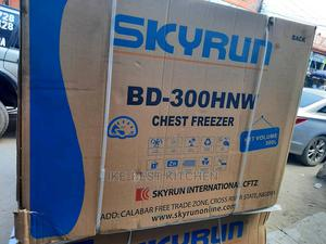 SKYRUN 300L Chest Freezer | Restaurant & Catering Equipment for sale in Lagos State, Amuwo-Odofin