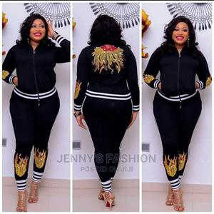 Ladies Dresses | Clothing for sale in Lagos State, Magodo