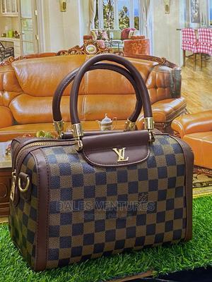 Louis Vuitton Handbags for Women | Bags for sale in Lagos State, Lekki