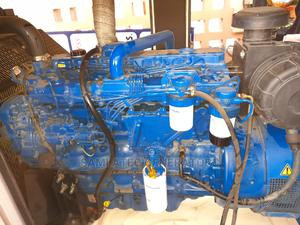 Maintenance and Service | Repair Services for sale in Lagos State, Lekki
