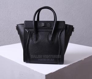 Super Luxury Celine Handbags | Bags for sale in Lagos State, Lekki
