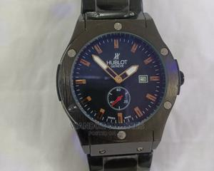 Hublot Wrist Watch   Watches for sale in Imo State, Owerri
