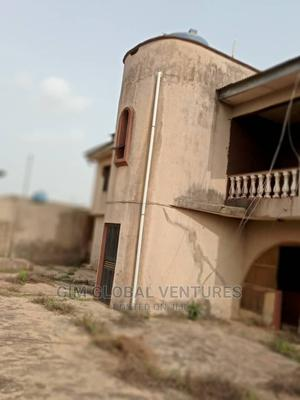 10bdrm Block of Flats in Alimosho for Sale   Houses & Apartments For Sale for sale in Lagos State, Alimosho