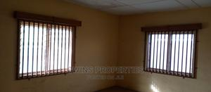 Furnished 3bdrm Bungalow in G-Wins Properties, Benin City for Sale | Houses & Apartments For Sale for sale in Edo State, Benin City