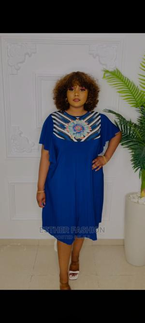 New Quality Ladies Turkey Dress   Clothing for sale in Lagos State, Ikeja