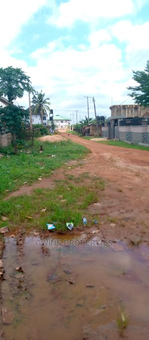 Furnished 3bdrm Block of Flats in G-Wins Properties, Benin City   Houses & Apartments For Sale for sale in Edo State, Benin City
