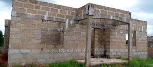 Residential Land For Sale | Land & Plots For Sale for sale in Edo State, Benin City