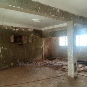 Hotel for Sale Within Bodija,Ibadan Oyo State. | Commercial Property For Sale for sale in Oyo State, Ibadan