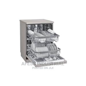 New Dish Washer | Restaurant & Catering Equipment for sale in Lagos State, Lekki