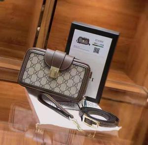 1957 Horsesbit 3 Way Mini GUCCI Bag Shoulder Messenger Bag | Bags for sale in Lagos State, Lekki