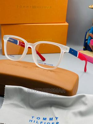 Tommy HILFINGER Glasses | Clothing Accessories for sale in Lagos State, Surulere