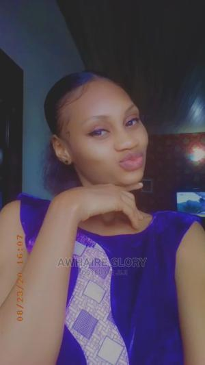 Office Assistant | Office CVs for sale in Delta State, Oshimili South