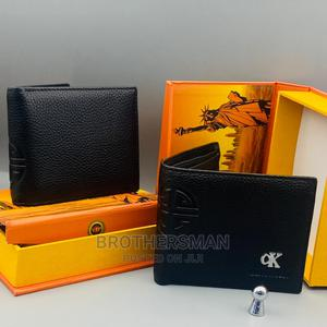 Calvin Klein Luxury Wallet | Bags for sale in Lagos State, Surulere