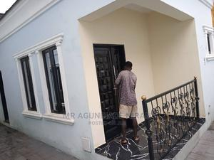 Furnished 1bdrm Bungalow in New Bodija for Rent | Houses & Apartments For Rent for sale in Ibadan, Bodija