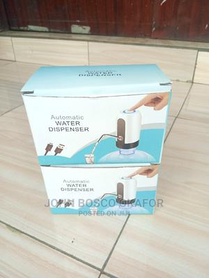 Automatic Water Dispenser   Kitchen Appliances for sale in Rivers State, Port-Harcourt