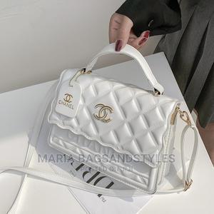 High Quality Chanel Handbag | Bags for sale in Lagos State, Ojota