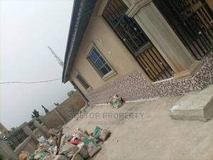 Furnished 1bdrm Bungalow in Anuoluwapo Estate, Ikorodu for Rent | Houses & Apartments For Rent for sale in Lagos State, Ikorodu