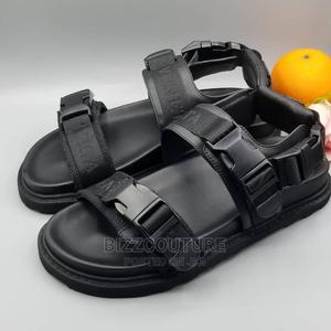 High Quality BOTTEG VENETA Sandals Available for Sale   Shoes for sale in Lagos State, Magodo